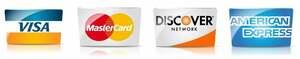 major-credit-cards-e1406685130540
