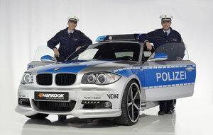 AC-Schnitzer-BMW-123d-Polizei-7
