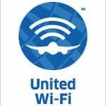 Wi-Fi_logo_04-19-13_153x168