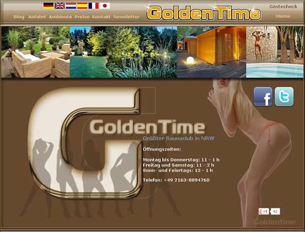 germany_fkk_goldentime
