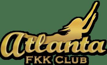 atlanta-saunaclub-logo